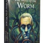 The Way Of The Worm by Ramsey Campbell (book review).