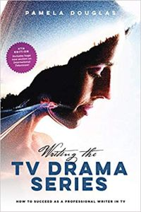 WritingTheTVDramaSeries4ed