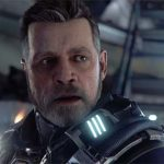 Star Citizen game gets a star-studded trailer with …. Squadron 42!