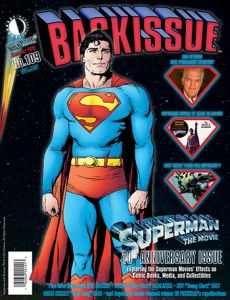 BackIssue109