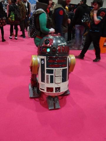 R2-U-too.