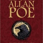 Edgar Allan Poe: Ghastly Tales From The Master Of The Macabre (book review).