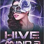 Defender: Hive Mind 2 by Janet Edwards (book review).