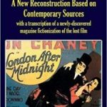 London After Midnight by Thomas Mann (book review).