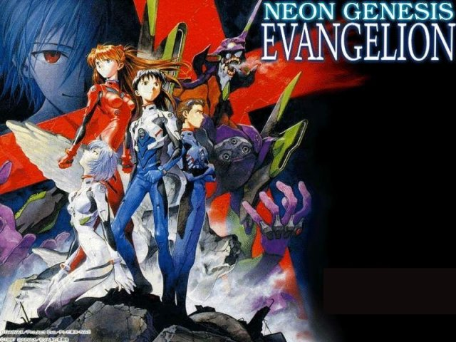 Neon_genesis_evangelion