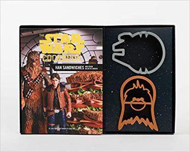 SWarsCookbookHanSandwiches