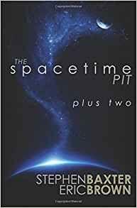 SpacetimePitPlusTwo