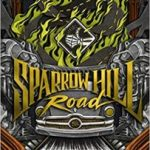 Sparrow Hill Road by Seanan McGuire (book review).