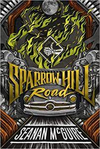 SparrowHillRoad