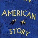 An American Story by Christopher Priest (book review).