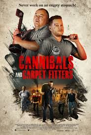 CannibalsAndCarpetFitters