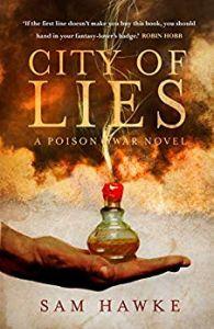 CityOfLies