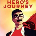 The Comic Hero's Journey by Steve Kaplan (book review).
