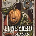 Deadlands: Boneyard by Seanan McGuire (book review).
