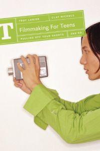FilmmakingForTeensV2