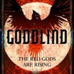 Godblind: Tome 1, by Anna Stephens (book review).