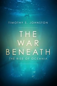 The-War-Beneath-Cover