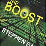The Boost by Stephen Baker (book review).