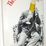 The Early Pohl by Frederick Pohl (book review).