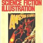 100 Years Of Science Fiction Illustration by Anthony Frewin (book review),