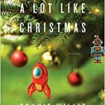 A Lot Like Christmas by Connie Willis (book review).