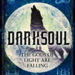 Darksoul by Anna Stephens (book review).
