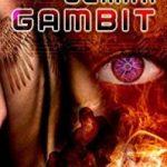 Gemini Gambit by D Scott Johnson (ebook review).