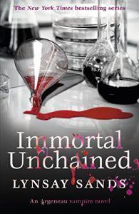 ImmortalNightsUnchained