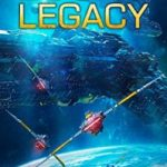 Lucky Legacy: Lucky Marines: book 2 by Joshua James (book review).