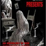 Occult Detective Quarterly Presents edited by John Linwood Grant & Dave Brzeski (book review).