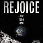 Rejoice, A Knife To The Heart by Steven Erikson (book review).