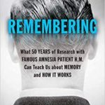 Remembering by Donald G. Mackay (book review).