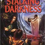 Stalking Darkness (The Night Runner series book 2) by Lynn Flewelling (book review).