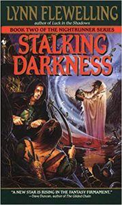StalkingDarkness