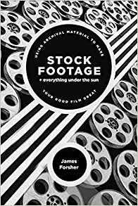 StockFootage