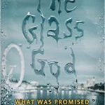 The Glass God (Magicals Anonymous book 2) by Kate Griffin (book review).
