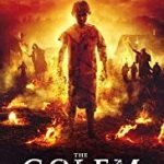 The Golem (2018) (a film review by Mark R. Leeper).