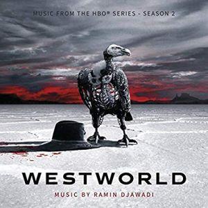 WestworldS2-CD