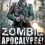 Zombie Apocalypse: Endgame by Stephen Jones (book review).