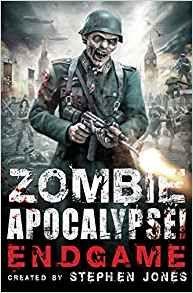 ZombieApocalypseEndgame