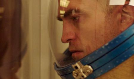 High Life (scifi movie trailer).