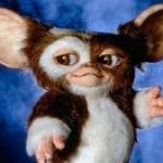 Gremlins – The Gizmo Way: a subjective report by: GF Willmetts.