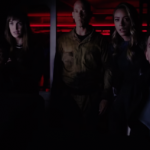 Marvel's Agents of S.H.I.EL.D (season 6 trailer).