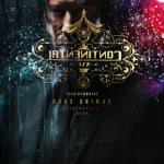 John Wick 3 (trailer).