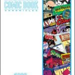 American Comic Book Chronicles: The 1990s: 1990-1999 by Jason Stacks and Keith Dallas (book review).