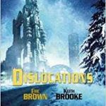 Dislocations (The Kon-Tiki Quartet #1) by Eric Brown and Keith Brooke (book review).