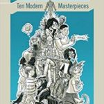 The Expanding Art Of Comics by Thierry Groensteen translated by Ann Miller (book review).