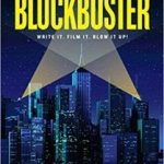 Making Your First Blockbuster by Paul Dudbridge (book review).
