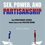 Sex, Power And Partisanship by Hector A. Garcia (book review).