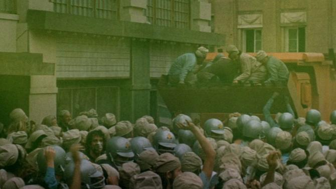 soylent-green-food-riots